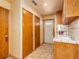 12612 Avenue 392 - Photo 22