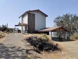 36266 Eagles Nest Lane - Photo 1
