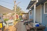 547 Echo Avenue - Photo 10