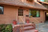42862 Springwood Rd - Photo 34