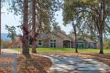 38005 Pine Crest Court - Photo 1