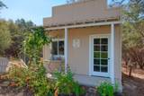 38005 Pine Crest Court - Photo 45