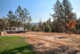 38005 Pine Crest Court - Photo 56