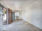 12909 Whitesbridge Avenue - Photo 65