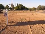 0 Avenue 12 - Photo 1