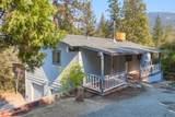 51813 Cedar Drive - Photo 1