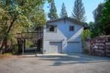 51813 Cedar Drive - Photo 2