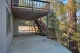 51813 Cedar Drive - Photo 28
