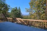 51813 Cedar Drive - Photo 3
