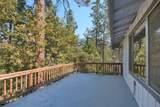 51813 Cedar Drive - Photo 30