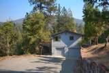 51813 Cedar Drive - Photo 32