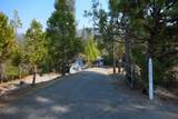 51813 Cedar Drive - Photo 36