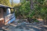51813 Cedar Drive - Photo 37