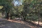 51813 Cedar Drive - Photo 39