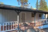 51813 Cedar Drive - Photo 4