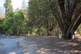 51813 Cedar Drive - Photo 40