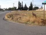 0 Road 37 - Photo 1