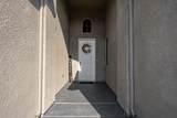 3041 Gamay Avenue - Photo 2