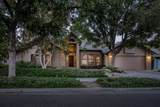 1328 Palo Alto Avenue - Photo 1