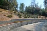 51760 Ponderosa Way - Photo 43