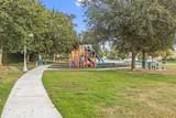 450 Lester Avenue - Photo 39