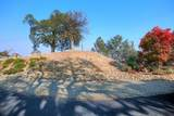 41639 Lilley Mountain Drive - Photo 33