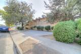 124 K Street - Photo 2