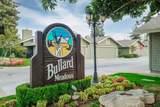 319 Bullard Avenue - Photo 27