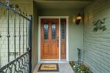 319 Bullard Avenue - Photo 3