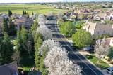 4889 Crestmoor Avenue - Photo 48