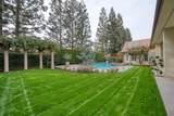 10407 Spring Hills Drive - Photo 47