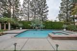 10407 Spring Hills Drive - Photo 51