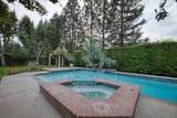 10407 Spring Hills Drive - Photo 52