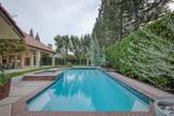 10407 Spring Hills Drive - Photo 53