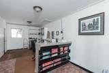 55380 Flintridge Drive - Photo 14