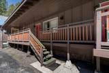 55380 Flintridge Drive - Photo 5