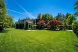 6490 Sequoia Avenue - Photo 2