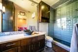 6490 Sequoia Avenue - Photo 31