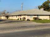 329 Jensen Avenue - Photo 1