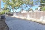295 Birch Avenue - Photo 20