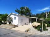 46041 Road 415 - Photo 1