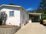 46041 Road 415 - Photo 3