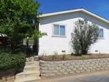 46041 Road 415 - Photo 40