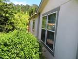 46041 Road 415 - Photo 46