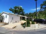 46041 Road 415 - Photo 47