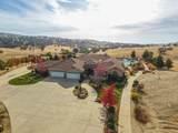 46525 Rolling Oaks Drive - Photo 2