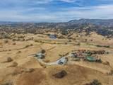 46525 Rolling Oaks Drive - Photo 49