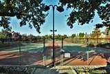 2827 Compton Court - Photo 40