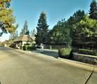 2827 Compton Court - Photo 55