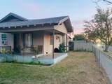 4554 Inyo Avenue - Photo 8